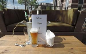 Wines-beers-bites-Amersfoort