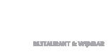 Restaurant en Wijnbar Merlot Logo